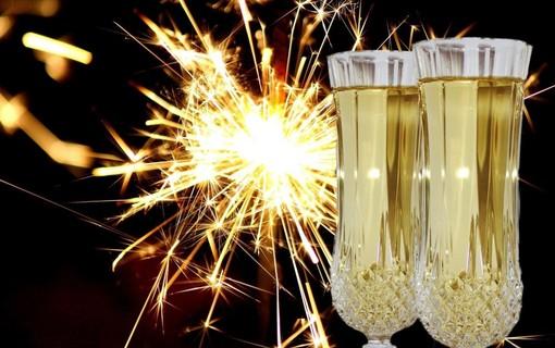 Silvestr 2021-ALEXANDRIA Spa & Wellness hotel 1155897167