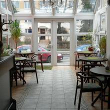 Hotel Skalka Praha 1111452898