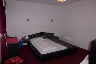 Hotel Brandýský dvůr Brandýs nad Labem-Stará Boleslav 33329798