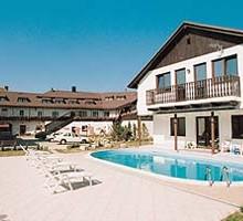 Hotel Brandýský dvůr Brandýs nad Labem-Stará Boleslav 1133456705