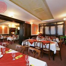 Wellness Hotel Gendorf Vrchlabí 33330042