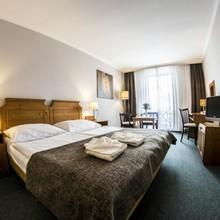 Wellness Hotel Gendorf Vrchlabí 1117792590