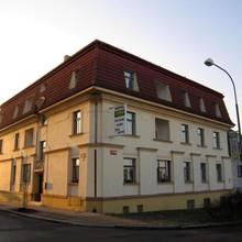 Hotel Jaro Mělník 1133457247