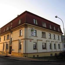 Hotel Jaro - Mělník