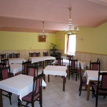 Hotel Jaro Mělník 1122664290