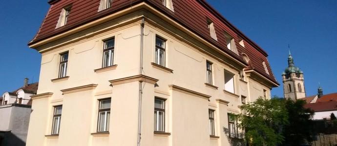 Hotel Jaro Mělník 33330122