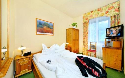 Hotel Praha 1151724335