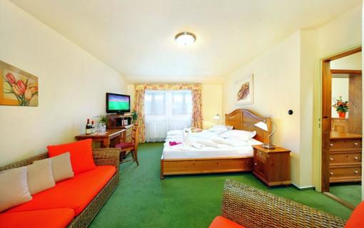 Hotel Praha 1151724329