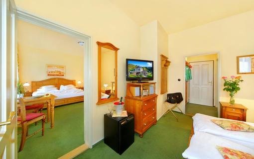 Hotel Praha 1151724337