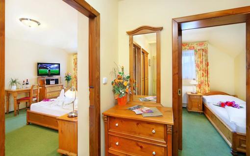 Hotel Praha 1151724331