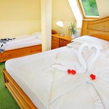 Hotel Praha Špindlerův Mlýn 37236730