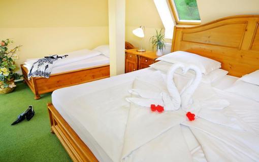 Hotel Praha 1151724333