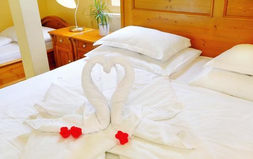 Hotel Praha 1151724327