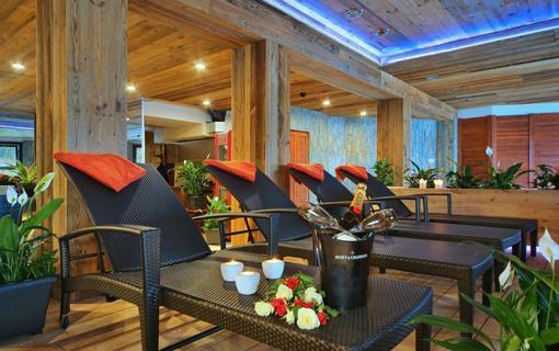 Hotel Praha 1151724355
