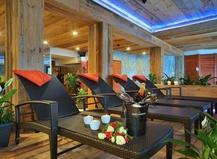 Hotel Praha 1151724311