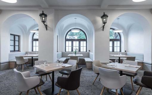 Hotel Praha 1151724385