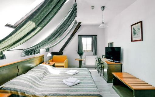 Hotel Praha 1151724371