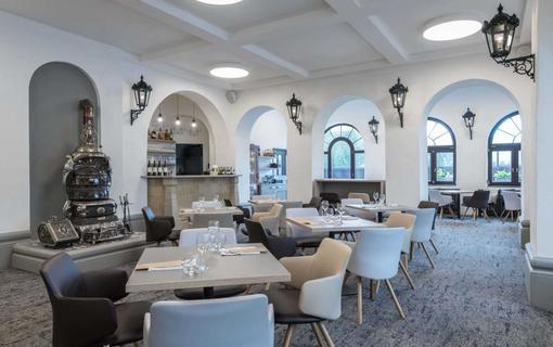 Hotel Praha 1151724363