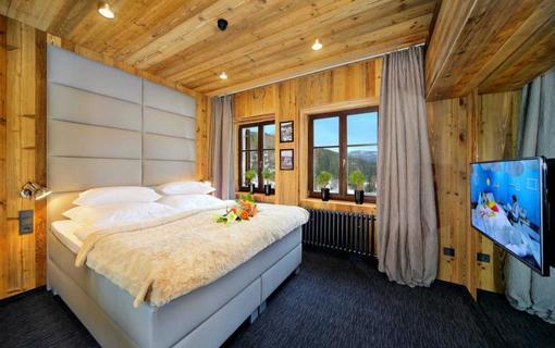 Hotel Praha 1151724367