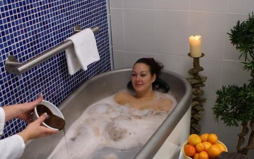 Spa Hotel Harmonie 1155798729