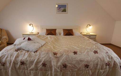 Spa Hotel Harmonie 1155798713