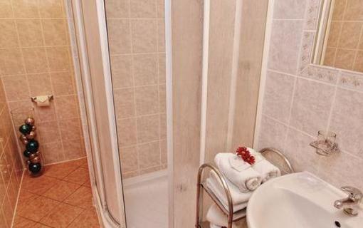 Spa Hotel Harmonie 1155798715