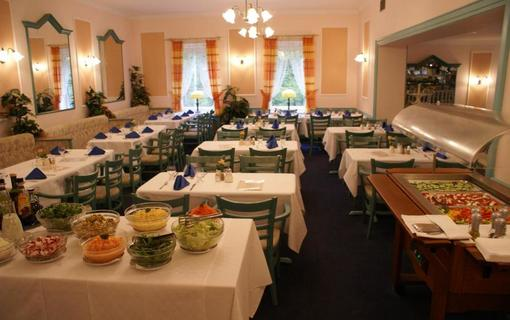 Spa Hotel Harmonie 1155798707