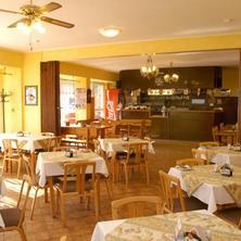 Hotel Palacký Karlovy Vary 33330868