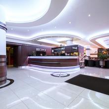 Hotel Alessandria Hradec Králové 49137766