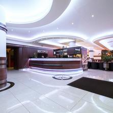 Hotel Alessandria Hradec Králové 33330990