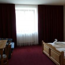Hotel Stará Škola Sloup 1117097400