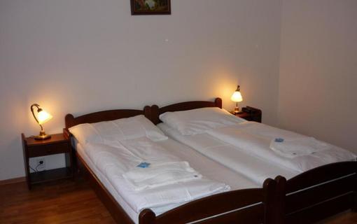 Hotel Stará Škola 1154297953