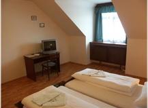 Hotel Stará Škola 1154297951
