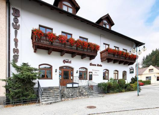 hotel-stara-skola_seminarni-mistnost-3