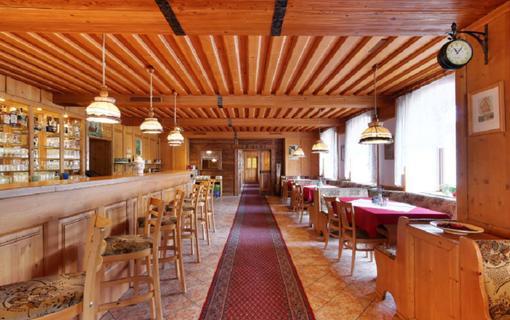 Hotel Stará Škola 1154297961