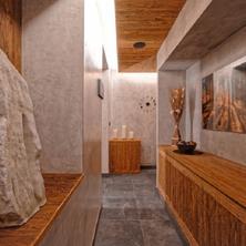 Hotel Stará Škola-Sloup-pobyt-Pohádkový pobyt v alpském stylu