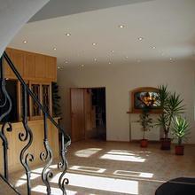 Hotel Stará Škola Sloup 46257582