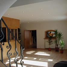 Hotel Stará Škola Sloup 33331158
