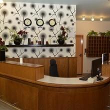 Hotel Zimní stadion Mladá Boleslav 1122940780