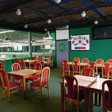 Hotel Zimní stadion Mladá Boleslav 1117796072