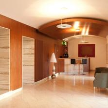 Hotel Popelka Praha 34367160