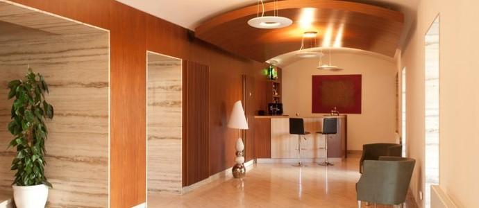 Hotel Popelka Praha 45591576