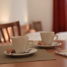 Hotel Popelka Praha 1117796660