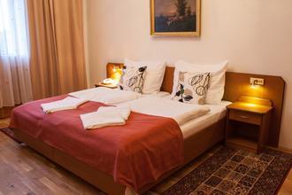 Hotel Šipka-Štramberk-pobyt-Relax pobyt v podhůří Beskyd