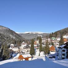 Hotel Sněžka Špindlerův Mlýn 42288994