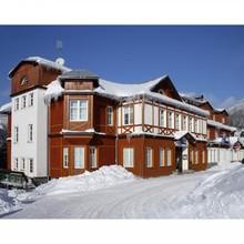 Hotel Sněžka Špindlerův Mlýn 1113996578
