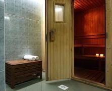 Hotel Sněžka-Špindlerův Mlýn-pobyt-Pobytový balíček na 5 nocí