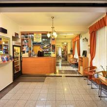 Hotel Golden City Praha 41889014