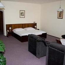 Hotel Celerin Telč 33332300