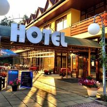 Hotel Annahof Domašov 1121768118